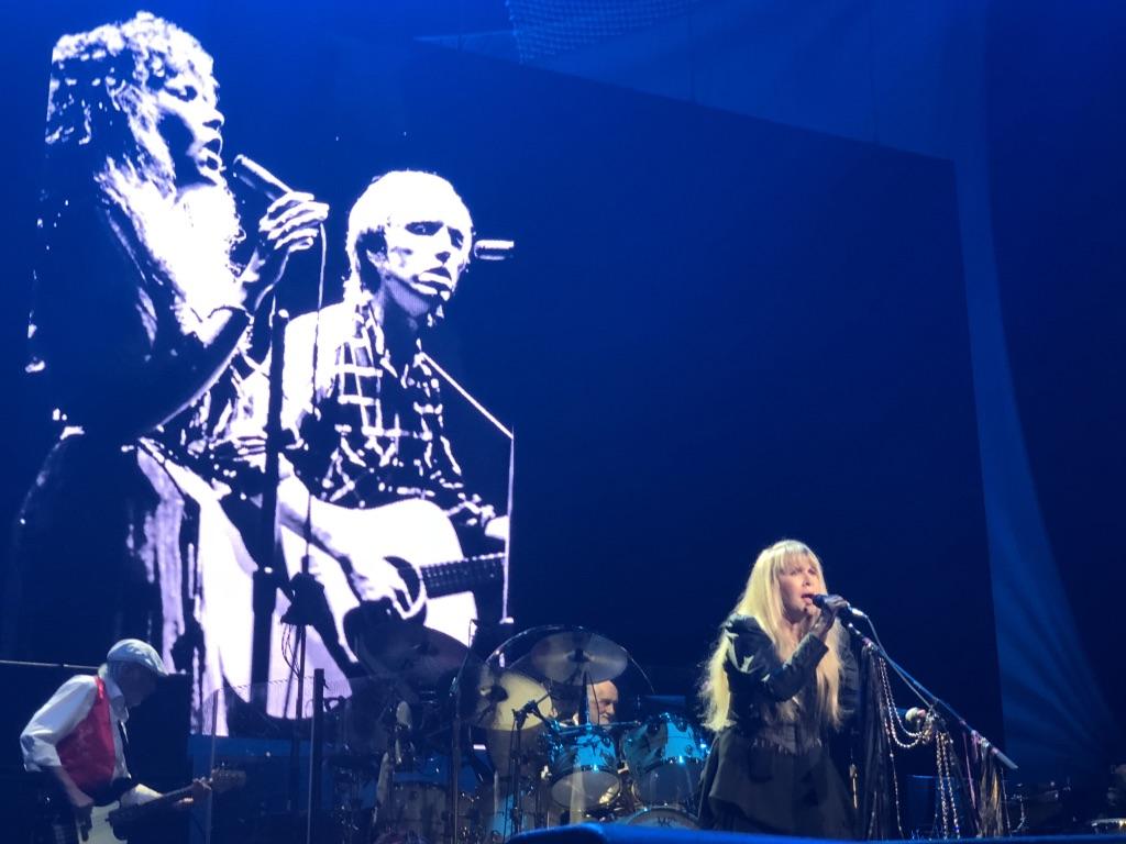 5c. Tom Petty
